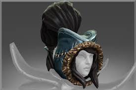 phantom assassin items see item sets prices dota 2
