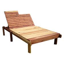 full size of chair adorable wooden chaise lounge chair plans mariaalcocer best of of wood