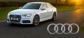 audi has carved itself a very successful position as the premium brand in the vw group portfolio it s one of the big three german prestige brands