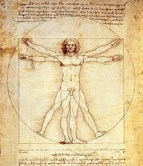 Леонардо да Винчи человек эпохи Возрождения Я Историк Понятно что такой естественности Леонардо да Винчи мог добиться только благодаря вскрытия трупов Принимая во внимание тот факт