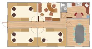 interior design office layout. Interior Design Work Surface Peninsula Window Casement Water Cooler Office Layout N