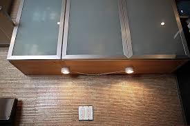 Wall Units Kitchen Wall Unit Lights Unique Utilitech Under Cabinet