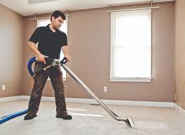 carpet cleaner black friday 2017 deals s ads carpet cleaner black friday