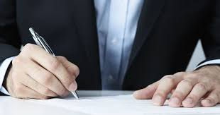 certificate resume writer qualified addison joyce qualifications summary and help in resume writing