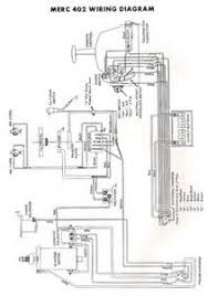 mercury outboard wiring diagram mercury image mercury outboard motor wiring diagram images on mercury outboard wiring diagram