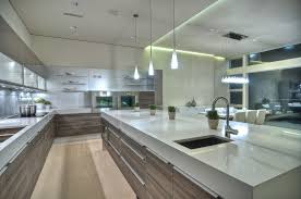 led kitchen lighting schematic ilration of dynamic quenching and relevant rate equations