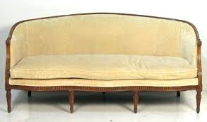 Vintage couch for sale 1970s French Sofa For Sale Vintage French Xv Style Sofa Sale Vintage French Sofa For Sale Surgify French Sofa For Sale Vintage French Xv Style Sofa Sale Vintage
