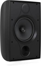 <b>Tannoy</b> DVS 8T пассивная <b>всепогодная акустическая</b> система, 70 ...