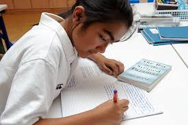 essay writing the british school in tokyo principal s blog give essay writing a try