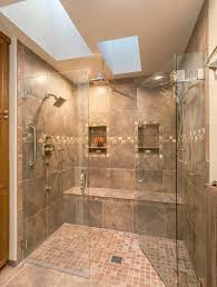 Master Bathroom Shower Designs Explore This Luxurious Expensive Spa Like  Master Bathroom Retreat With Its HUGE