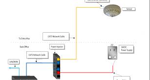 ieee 568b wiring diagram cat6 color code chart diagrams throughout Cat6 Jack Wiring ieee 568b wiring diagram cat6 color code chart diagrams throughout and 568b