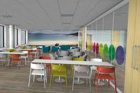 Office interior design concepts Office Furniture Office Interior Design Glasgow Edinburgh Chapbros Interior Design Amos Beech