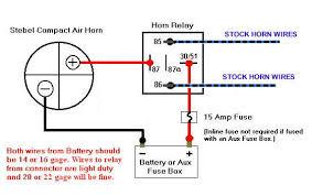 suzuki 2012 650 v strom wiring diagram best secret wiring diagram • v strom wiring diagram 22 wiring diagram images wiring 2014 suzuki v strom 650 suzuki v strom 650 review