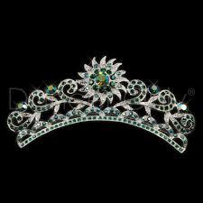 تيجان ملكية  امبراطورية فاخرة Images?q=tbn:ANd9GcT9QBcs23lqs1kGrkjwBWzs5gfHzWXtuRzyiRHjh8ArnJTlh1W7