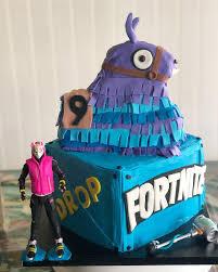Fortnite Birthday Cake Pops Fortnite Cheat Free 2019