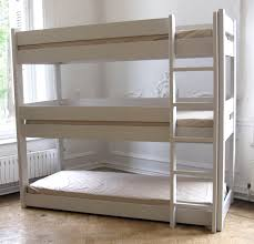 Loft Bed Bedroom Cool Along With A Loft Bed With Desk Bedroom Photo Cool Beds
