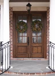 Windows And Doors Design Ideas Atlanta Home Improvement - Iron exterior door