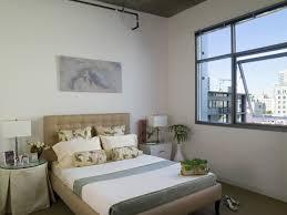 Small Bedroom Window Bedroom Decorating White Cozy Teenage Girl Small Bedroom Painted