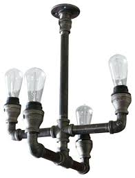 black pipe light socket black angled plumbing pipe wall lamp