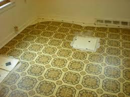fabulous floor lino tiles 1 old linoleum house surprising floor lino
