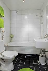 Brilliant Small Bathrooms Designs 2017 Full Size Of White Porcelain Sinks Simple Bathroom For Models Ideas