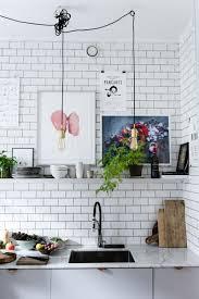 Luise Green Kitchen Stories Inside Green Kitchen Stories Stockholm Kitchen