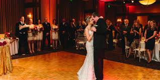 Netty Sline Dancing Dance Your Way To A Wedding That Will Be