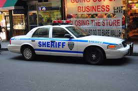 Полиция США sheriff department Шерифы  Полиция США sheriff department Шерифы sheriff sheriff department