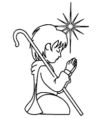 coloring pages of children children praying coloring page kids coloring pages children praying coloring page child coloring pages of children