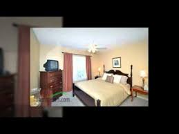 Pinewood Park Apartments   Kissimmee Apartments For Rent