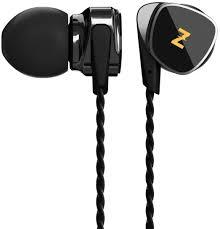 Купить <b>MusicDealer XS black</b> в Москве: цена <b>MusicDealer XS</b> в ...