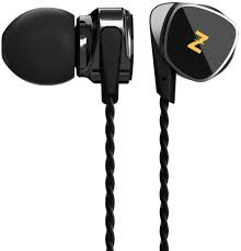 Купить <b>MusicDealer XS black</b> в Москве: цена <b>наушников</b> ...