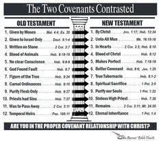 Old Testament Vs New Testament Chart 359 Best Charts Images In 2019 Bible Knowledge Bible