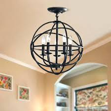 black globe chandelier iron globe chandelier exactly what looking for antique black 5 light iron antique