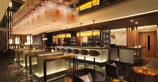 Best Cafeteria Designs Asia Hotel Design Awards Finalists Announced Hospitality