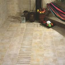 floor and decor mesquite tx 100 images floor and decor