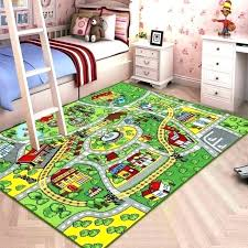 area gs toddler girls g baby girl nursery target rugs childrens image of owl area rugs for kids playroom storage little girls room
