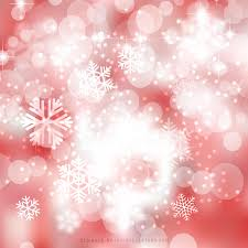 red christmas lights background. Delighful Red On Red Christmas Lights Background F