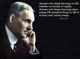 henry ford quotes. Unique Quotes Henry Ford Quotes To E