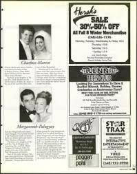 The Detroit Jewish News Digital Archives - December 11, 1998 - Image 61