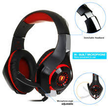 Best value Playstation <b>4</b> Wired Gaming – Great deals on Playstation ...