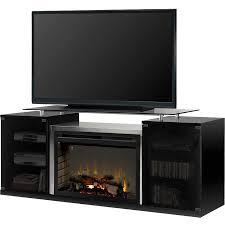dimplex marana media console electric fireplace realogs