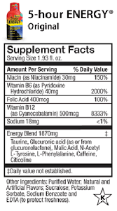 energy drinks in the u s stem from a reformulated version of a supplement called krating daeng sold in thailand since the 1960s the reformulated version