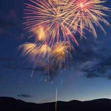 Best 2017 4th Of July Events In Los Angeles « CBS Los Angeles
