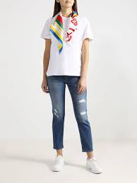 <b>Фуфайка Polo Ralph Lauren</b> Футболка - НХМТ