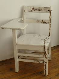 chic office furniture. shabby chic office furniture desk uk chair