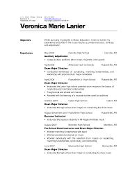 Asset Planner Resume Samples Velvet Jobs Resume For Study