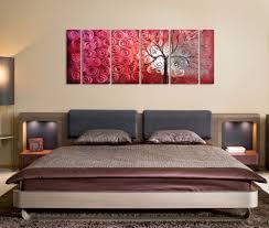 Cheap Contemporary Wall Art Online Get Cheap Abstract Metal Wall Art Aliexpresscom Alibaba