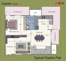 full size of floor plan house plans duplex lots house plan planning middle plots south