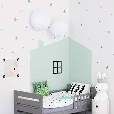 6 <b>Ideas</b> for <b>Painting Children's Rooms</b>